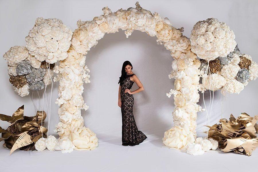 дворец фотозона на свадьбу недорого неисправном устройстве будет